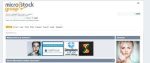 microstockgroupトップページ